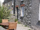 Picture of Blossom Barn - Portmellon